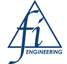 Fi Engineering